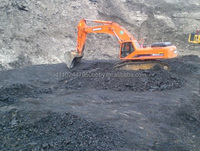 GAR 4000 - 4900 INDONESIA EAST and SOUTH Kalimantan COAL