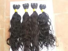 2015 new arrival factory price Grade 7A Virgin Hair Raw Virgin malaysian hair/Virgin Peruvain hair/Virgin Brazilian hair weave