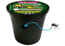 Dr.K Solutions Mosquito Home