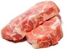 HALAL FRESH /FROZEN MEAT OF BEEF/COW