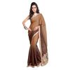 Indian wholsale Saree surat saree TSN84008