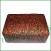 /product-tp/hand-carved-wooden-box-50013695078.html