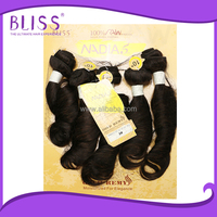 micro thin weft hair extension,indian remy hair pictures