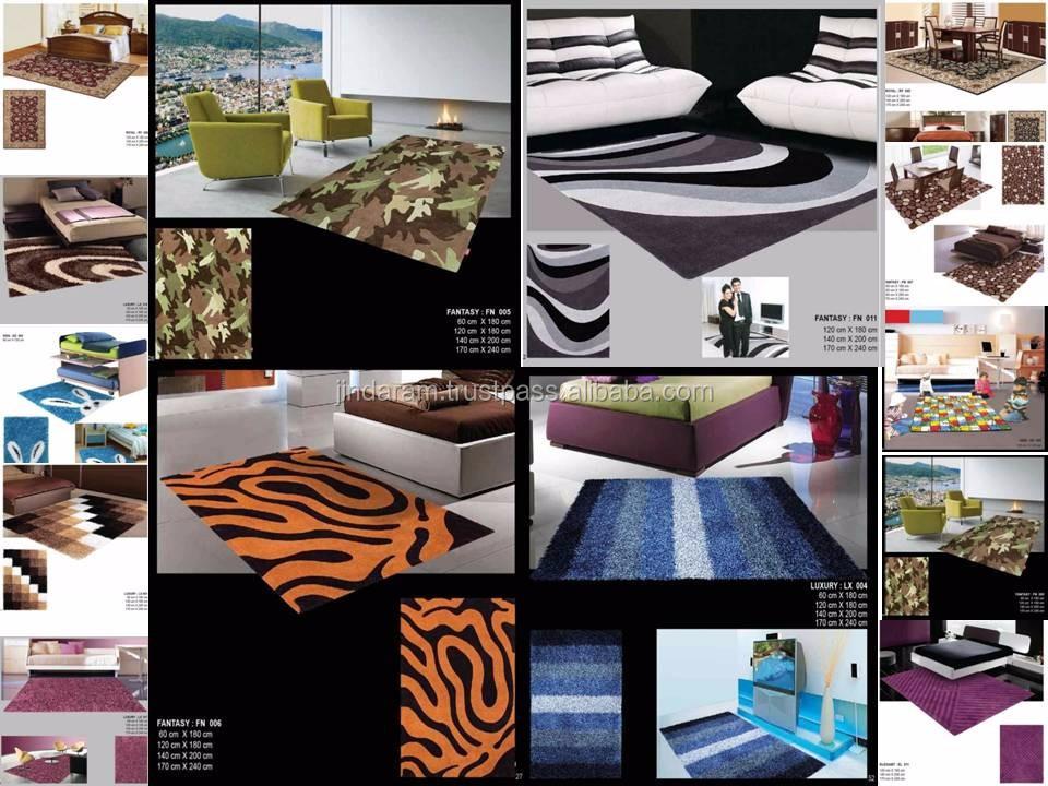 Latest 2015 luxurious carpet collection .JPG