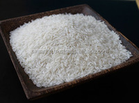 Manufacturer / Exporter / Dealer / Supplier of Best Quality Rice