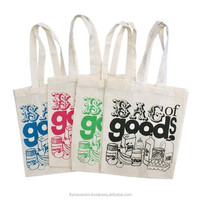 Stylish cotton bags/ Cheap cotton bags india