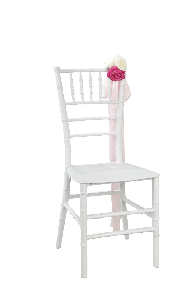 Plastic chair leg cover buy plum chair covertulle chair for Plastic furniture leg covers
