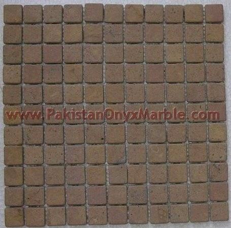 indus-gold-inca-gold-mosaic-tiles-02.jpg