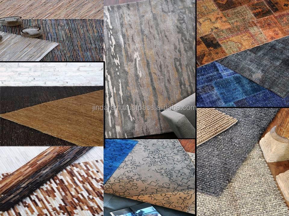 Export quality carpets.JPG