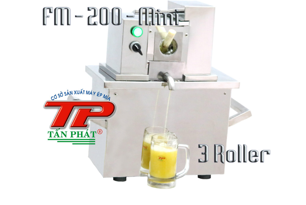 Sugarcane Crusher Manufacturer / Sugarcane juicer machines / sugar cane juice machine price