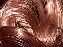 Copper Wire Scrap High Purity 1500 Ton is for URGENT Sale