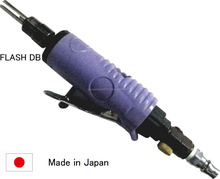 Unique and Innovative energy save FLASH DB deburring tool at reasonable prices , small lot order available