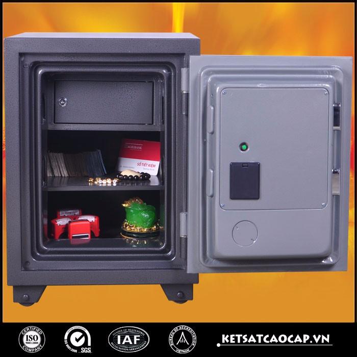 ket-sat-canh-duc-ks125-den-van-tay-3.jpg