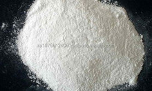 Food Grade Citric Acid, Monohydrous, Anhydrate