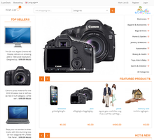 web design,software development,b2b web portal Germany