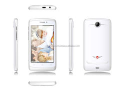 latest 4.0 inch 3G smart phone zini z3i CE Android phone