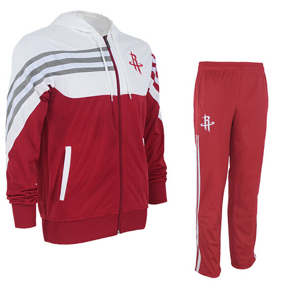 In-stock Athletic High Quality Basketball Warm Up Suits ...