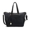 2015 Fashion Tote Shopping Bag for Women, Office Bag for Ladies, Handbags