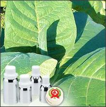Tobacco Absolute Oil