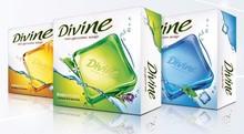 Glycerine Soap In India