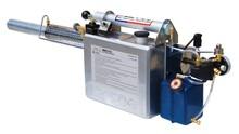 Portable Thermal Fogger IZ-150AM