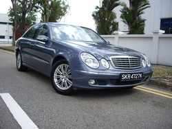 Prestige Auto Export, Singapore Used Cars For Export To African Nations
