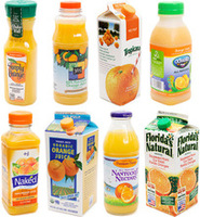 Fruits Juice Mixed Flavors/ Canned mixed Fruit Juice/ Carbonated Mix Fruit Juice