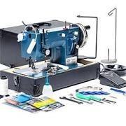 BUY 2 GET 1 FREE Sailrite Ultrafeed LSZ-1 Premium Walking Foot Sewing Machine 300603