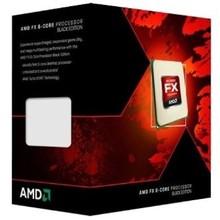 Card/memory/flash/reader/sd/sdhc/processors