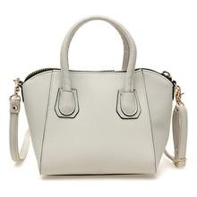 [bejaly]Korean luxury ladies handbag for women shoulder & messenger bag