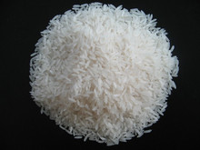 FRAGRANT ASEAN RICE 5% - GRADE A