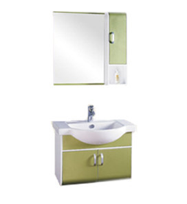 2014 high quality bathroom furniture bathroom cabinet for