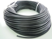 Cost-effective mining cable with multiple functions made in Japan