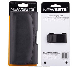 Wholesale cellphone leather bags cover case for iphone 6