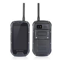 original phone IP68 S09 rugged Android smartphone MTK6589 Quad Core Waterproof phone shockproof outdoor mobile phone S09 IP68