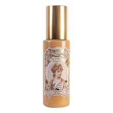 Victorian Romance Memories of Love Perfumed Shimmer Glow Body Essence