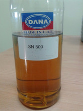 Base Oil SN150 Supplier Virgin Group 1 Trader Distributor Refinery in Dubai UAE Saudi Arabia Bahrain Kuwait Oman Qatar