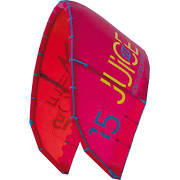 For New 2014 North Dice 12m kite complete kiteboarding