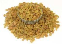 Natural Golden Green Round Medium Sangli