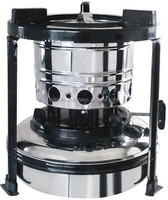 Kerosene Oil Wick Cooking Stove Made in India