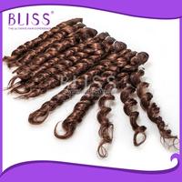 cheap real human hair extensions,remy hair dubai,hair extensions tracks