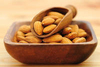 /product-free/roasted-almonds-in-shell-50019282712.html