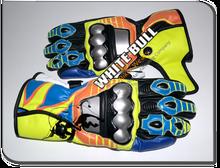 Leather gloves/Brand New Custom Made Motorcycle/ Gloves Motorcross GLoves Waterproof Motorbike Gloves Custom Logo OEMWB-MBG1275