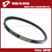 High-grade and Japanese for HONDA LIVE DIO ZX(AF35) V-belt for motorcycle