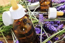 Essential Oil Pure & Natural - Grow your business with us - Leading Supplier in INDIA.