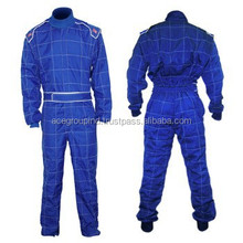 racing suit green racing suit sparco racing suit
