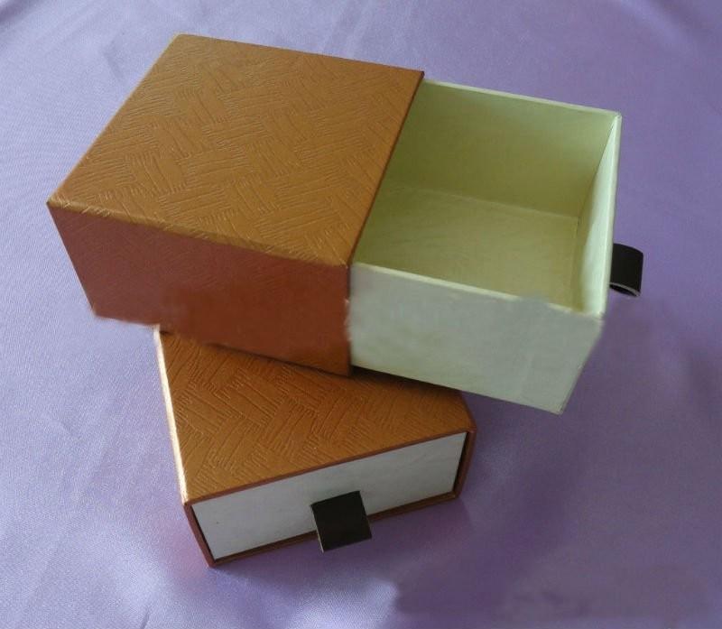 Wedding Gift Box Wholesale : Wedding Gift Box/wholesale Make Simple Gift Box PrintingBuy Wedding ...