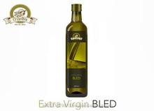 Olive Oils all types for best prices in Spain