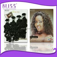 sew in hair extensions,brazilian hair indian,curly brazilian hair brazilian loose curl