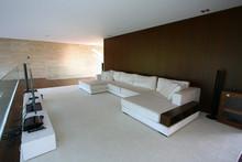 custom sofa avb ref: sf1